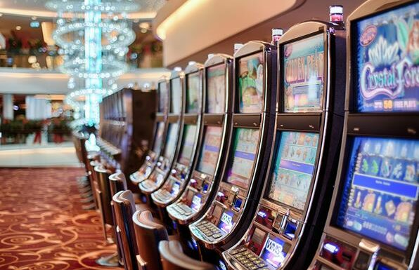 Игровые автоматы 3 сезон как выиграть в автоматы игровые бесплатно