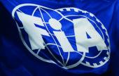 FIA F1 News: Latest 2020 Stories & Updates