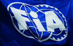 Algarve track approved to host F1