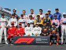 F1 news and rumors