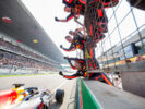 HiRes wallpapers pictures 2018 Chinese F1 GP