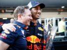 Ricciardo & Horner 2018 French GP video preview