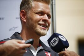 Magnussen: Back-to-back races will give many answers