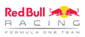 Red Bull Racing info & stats