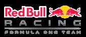 Red_Bull_Racing_logo_transparent