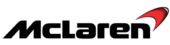 mclaren-logo-png