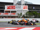 Barcelona hopes for new F1 contract
