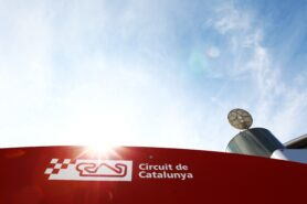 Barcelona denies 2020 Spanish GP deal done