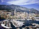 What to expect from Monaco 2018?