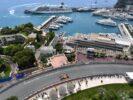 McLaren engineer Will Joseph on Monaco 2018