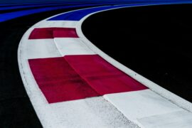 French GP F1/2018