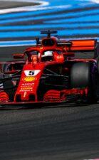 Scuderia Ferrari 2021 French Grand Prix Preview