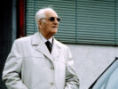 Racing for Ferrari - Part 1: The Enzo Ferrari years
