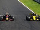 Abiteboul: No Ricciardo race wins until 2020