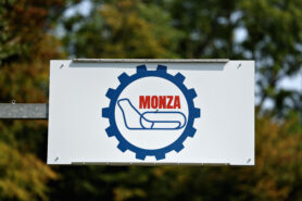 New Monza F1 deal still 'far away'