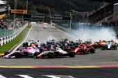Force India fights for $33 million
