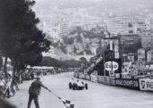 All Time Formula 1 Grand Prix List