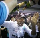 HiRes wallpapers pictures 2018 Singapore F1 GP