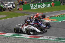 Marciello: Leclerc could beat Vettel at Ferrari