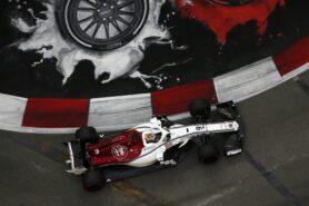 Brawn: No 'Q4' qualifying for 2019