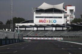 Calendario Test F1 2020.F1 2020 Calendar Racing Schedule F1 Fansite Com