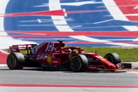 Brawn: Vettel mistakes 'no coincidence'