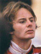 Gilles Villeneuve: See his F1 Stats, Wins, Poles, Age & wiki info