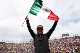 Trulli: Alonso 'character' caused F1 exit