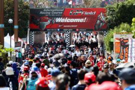 Aguri Suzuki: F1 'must end complex rules'