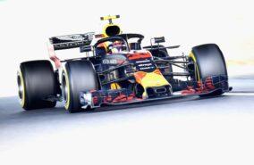 Bell: Unfair Verstappen blames only Renault engine