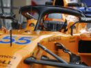 Sainz: McLaren not 'copying' Red Bull car