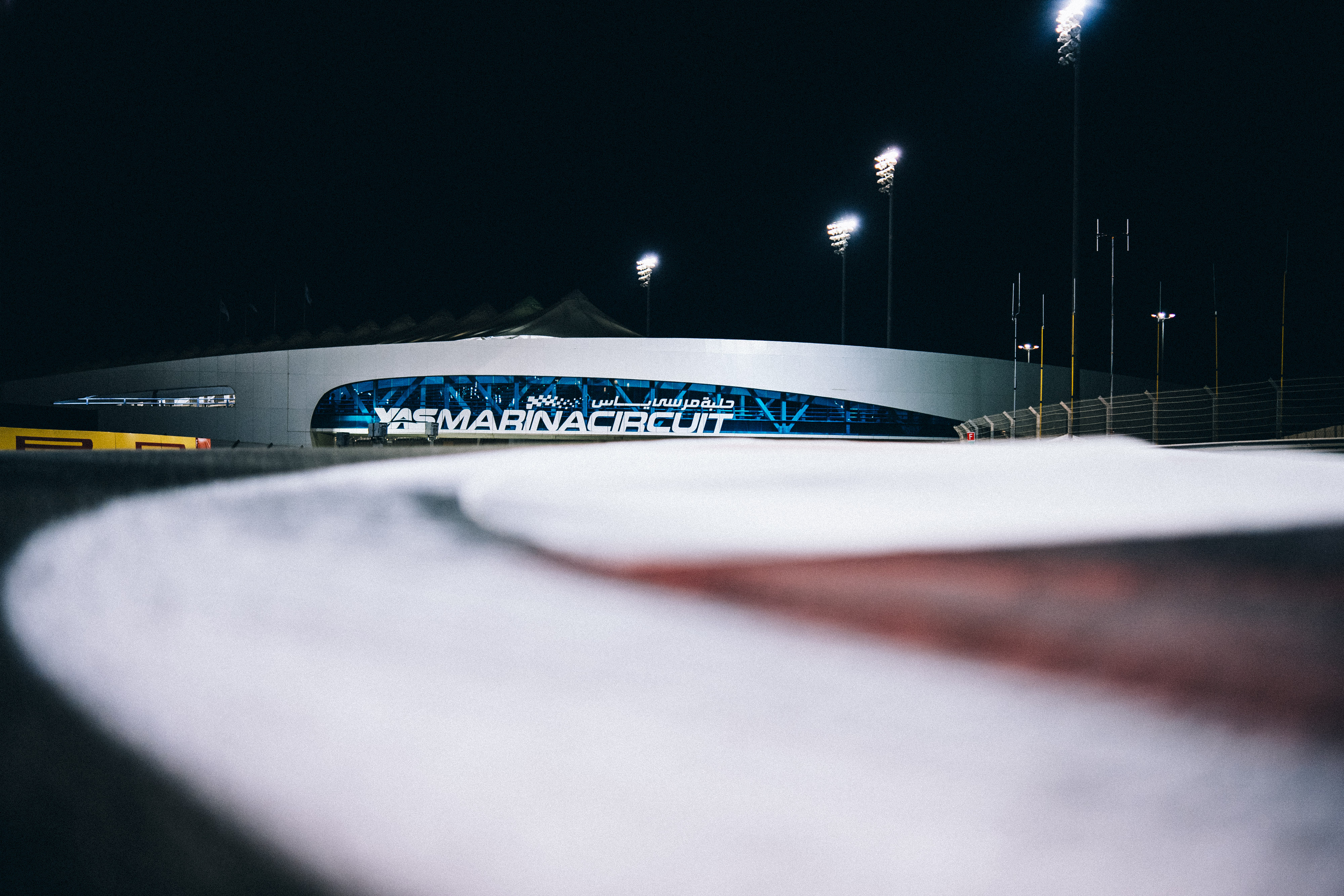 Lauda to miss Abu Dhabi comeback