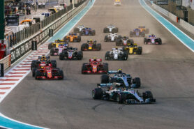 New 'point for fastest lap' rule criticised