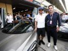 F1 News Headlines & Updates | Check it out now @ F1-Fansite com
