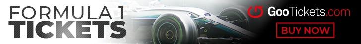F1 News Updates & Stories