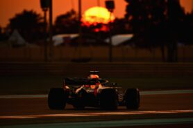 What to expect from the 2019 Abu Dhabi F1 GP?