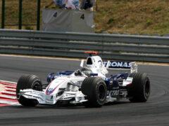 F1 onboard | F1-Fansite com