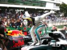 HiRes wallpapers pictures 2018 Brazilian F1 GP
