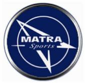 Matra F1 team info & wiki