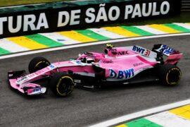 Calendario Formula 1 2020 Horarios.2020 F1 Calendario Y Actualizaciones De Horarios F1 Fansite Com