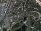 Legal battles to delay Dutch F1 GP?