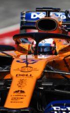 WHO slams McLaren over tobacco sponsorship