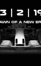 Racing Point F1 Team - 2019 season launch