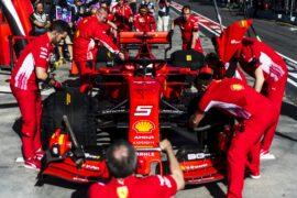 Leo Turrini News | F1-Fansite com