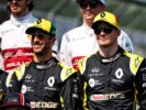 Will Renault be a top F1 team soon?