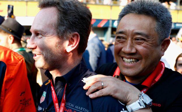 Yamamoto: McLaren failure was 'biggest lesson'