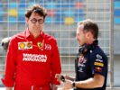 Source: Binotto threatened Red Bull with legal action