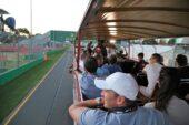F1 Experience in Melbourne, Australia
