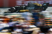 Haas drivers slam new point for fastest lap rule