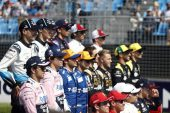 F1 Teams 2020 wiki: All Constructors, Drivers, Cars & Engines